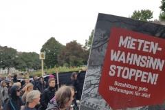 #Mietenwahnsinn_stoppen!