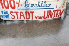 Berlin wirklich bezahlbar!