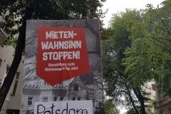 Und Potsdam auch. Und Mietendemo in Potsdam am 15.09!