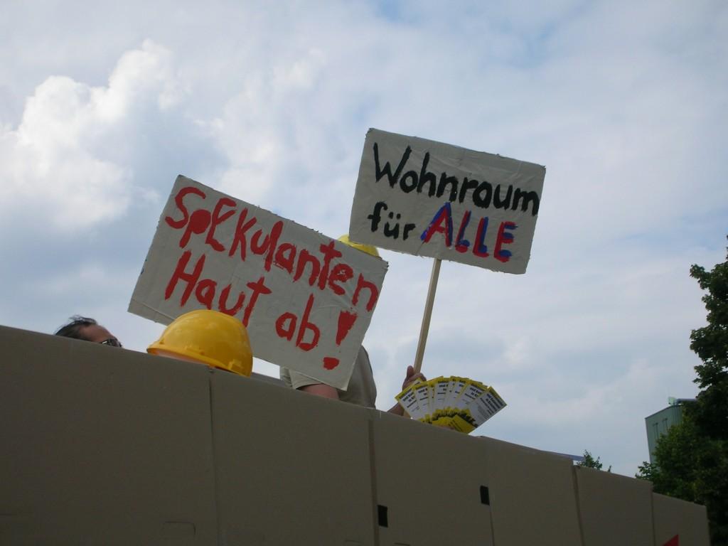 2014-07-16-Aktion-Mehringdamm