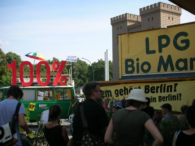 2014-07-26-hinter_dem_finanzamt_der_strand_4