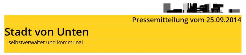 presse25092014