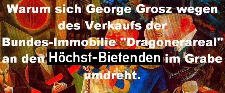 grosz_hochverehrter