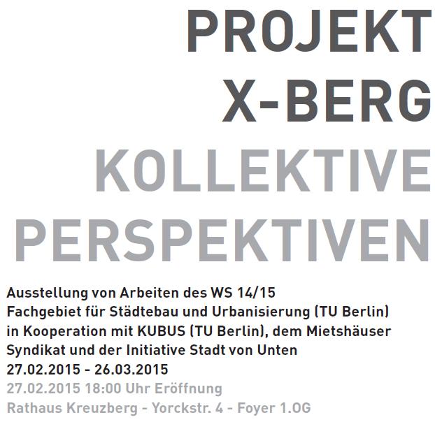 projektx