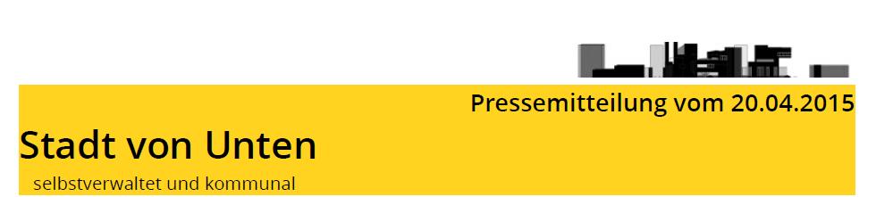 2015-04-20-Pressemitteilung_SvU