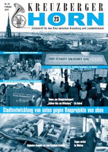 2015-kreuzberger_horn