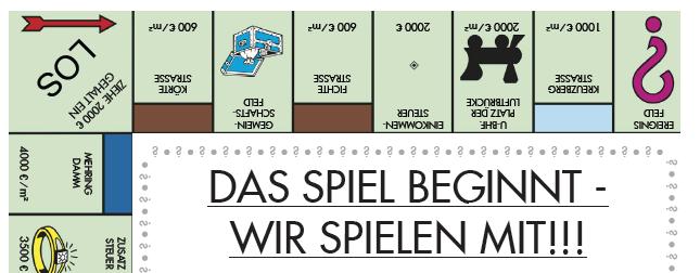 2015-05-14-Nachbarschaft_header