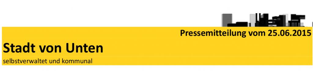 2015-06-25-PM-Kampfabstimmung