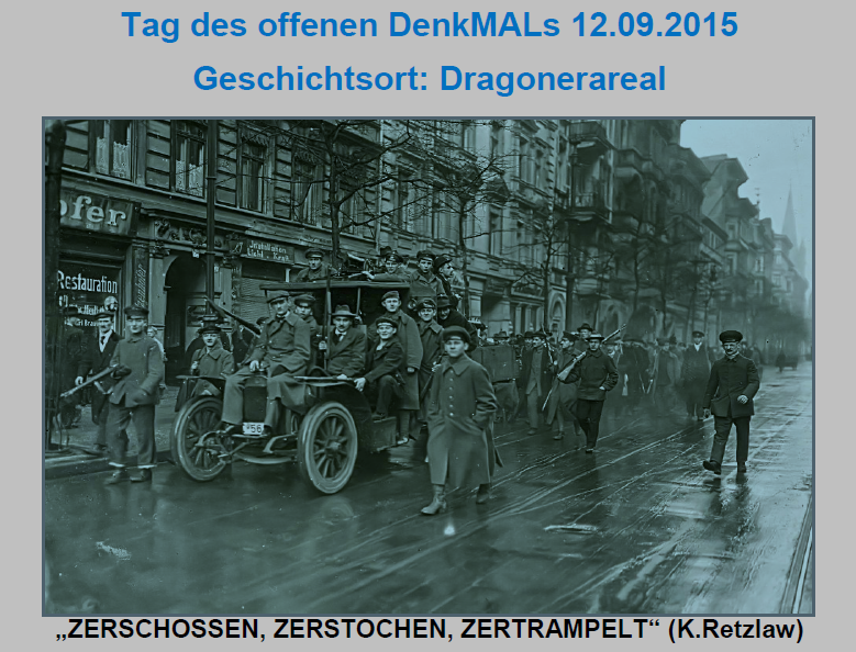 2015-09-12-Tage-des-OffenenDenkmals