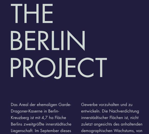 berlin_project