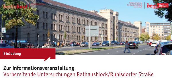 2016-04-06-rathausblock_info