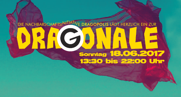 dragonale_banner