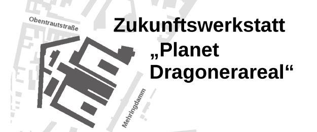 2016-07-02-banner_zukunftswerkstatt