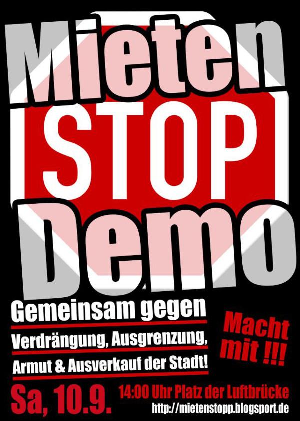 2016-09-10-MietenStopDemo