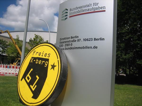 freies_kreuzberg61