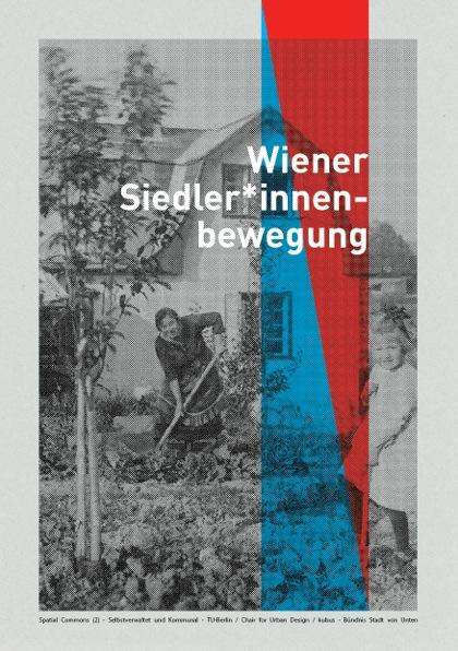 01-sk_wienersiedlerinnen_konradwolf