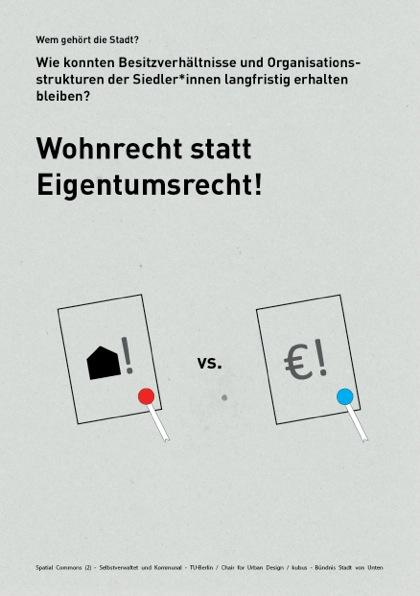01-sk_wienersiedlerinnen_konradwolf11
