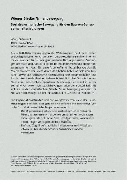 01-sk_wienersiedlerinnen_konradwolf2