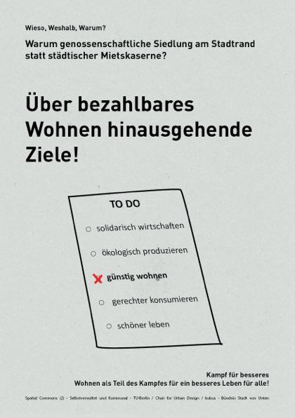 01-sk_wienersiedlerinnen_konradwolf7