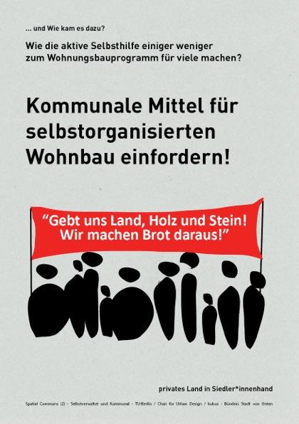 01-sk_wienersiedlerinnen_konradwolf9