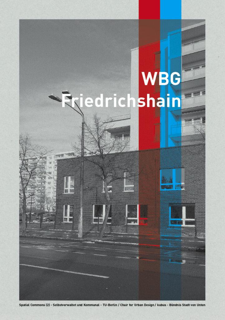 02-sk-wbg-friedrichshain_tinakeller