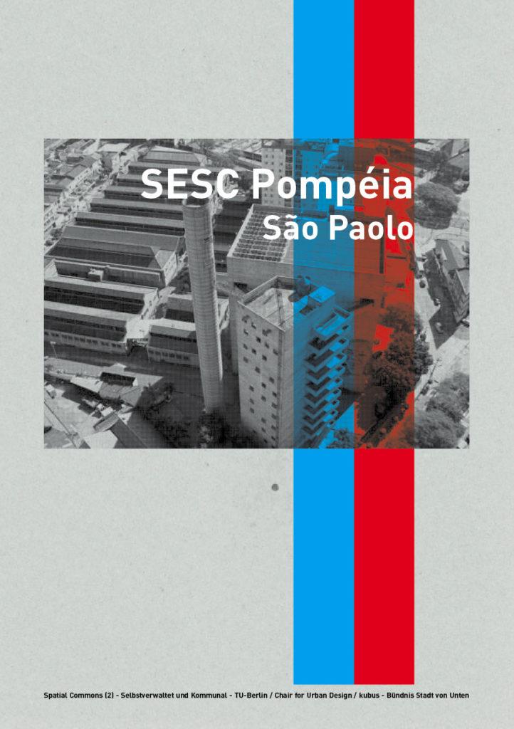 05-sk-sesc-pompeija_beatricetermeer
