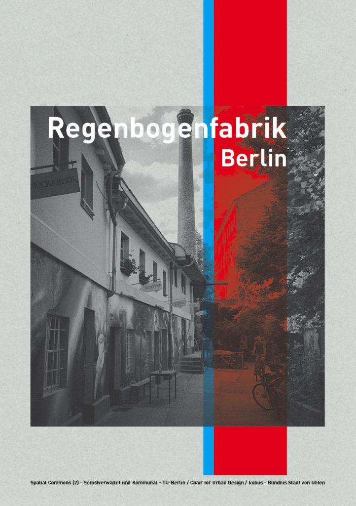 07_sk_regenbogenfabrik_beatricetermeer