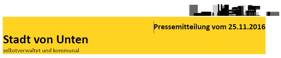 2015-11-25-pm-header